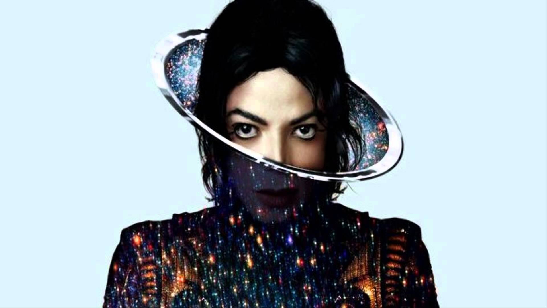 Michael Jackson Bravo Legends Magazine  Posters sept. 2008