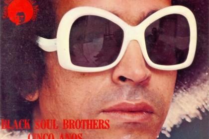 012816_migueldedeus_blacksouldbrothers