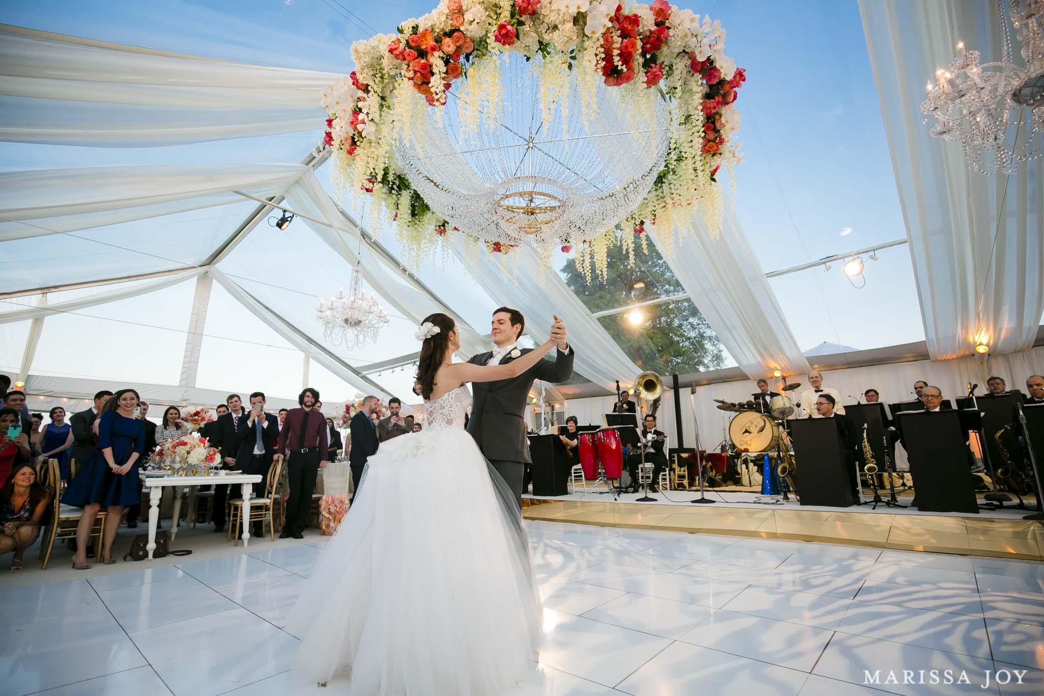 Watch Melanie Mark S Chesapeake Bay Wedding Marissa Joy Photography