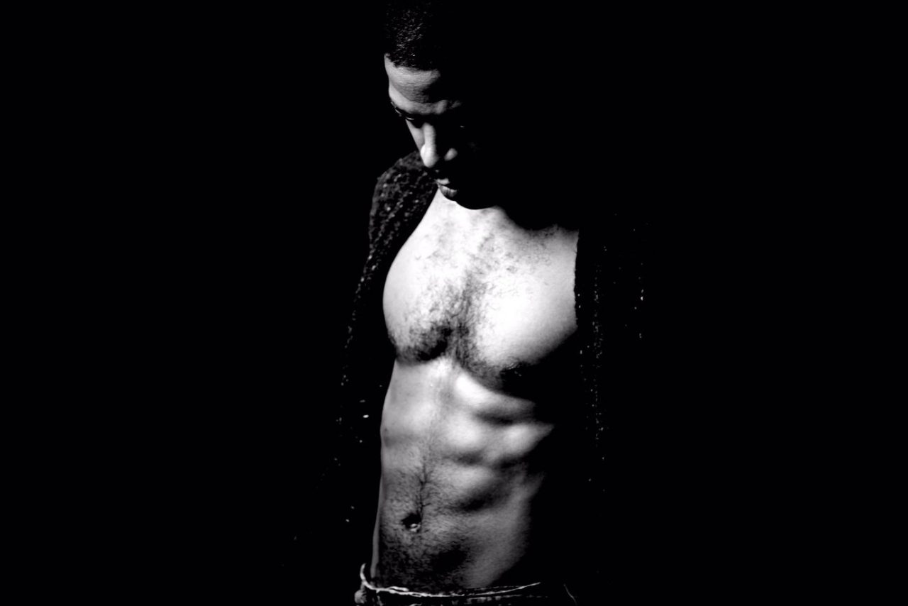 "Song Of The Day: Kid Cudi ""Surfin'"""