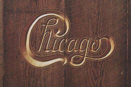 07062017_Chicago2