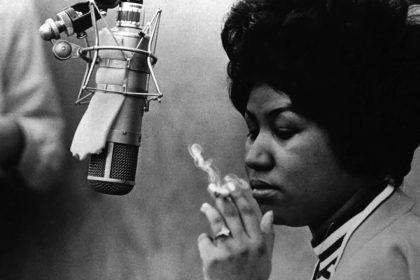 6.27.17_Tinusg_Struggle (Feat Aretha Franklin)