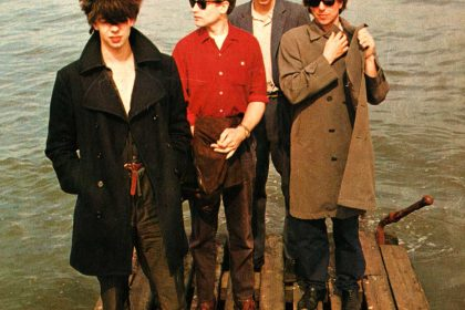 Echo-The-Bunnymen-resize-1