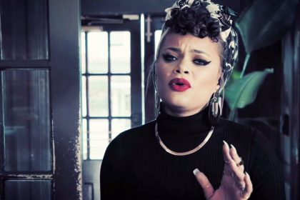 06.08.17_Andra Day_Rise Up