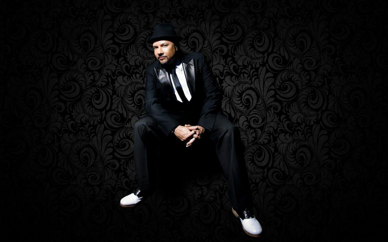 "Song of the Day: Louie Vega ""Because We Love It feat. Zara McFarlane (TBG Strong Love Remix)"""