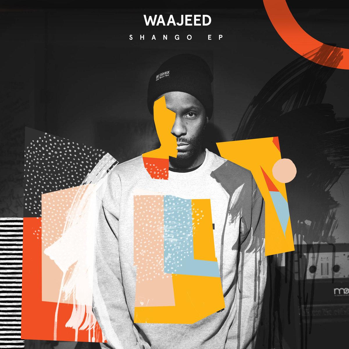 Waajeed