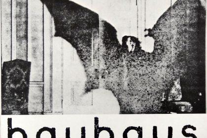 MARKTEGEL BAUHAUS