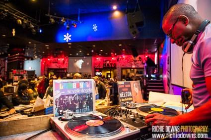 DC Record Fair