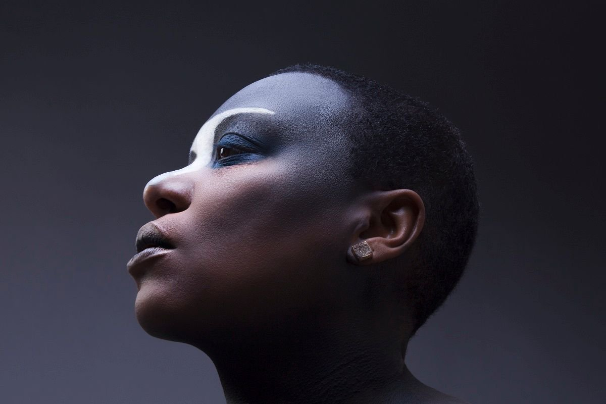 """Song of the Day: Meshell Ndegeocello """"Tender Love"""""""