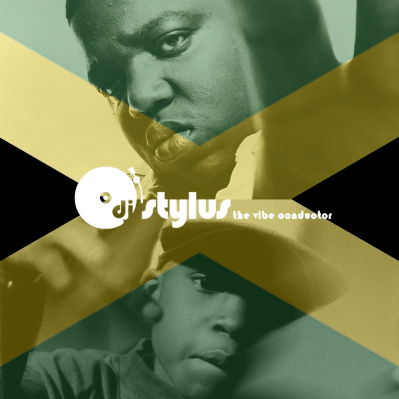 """Song Of The Day: The Notorious B.I.G. """"Big Poppa"""" (The Vibe Conductor Ritz Reggae Room Edit)"""