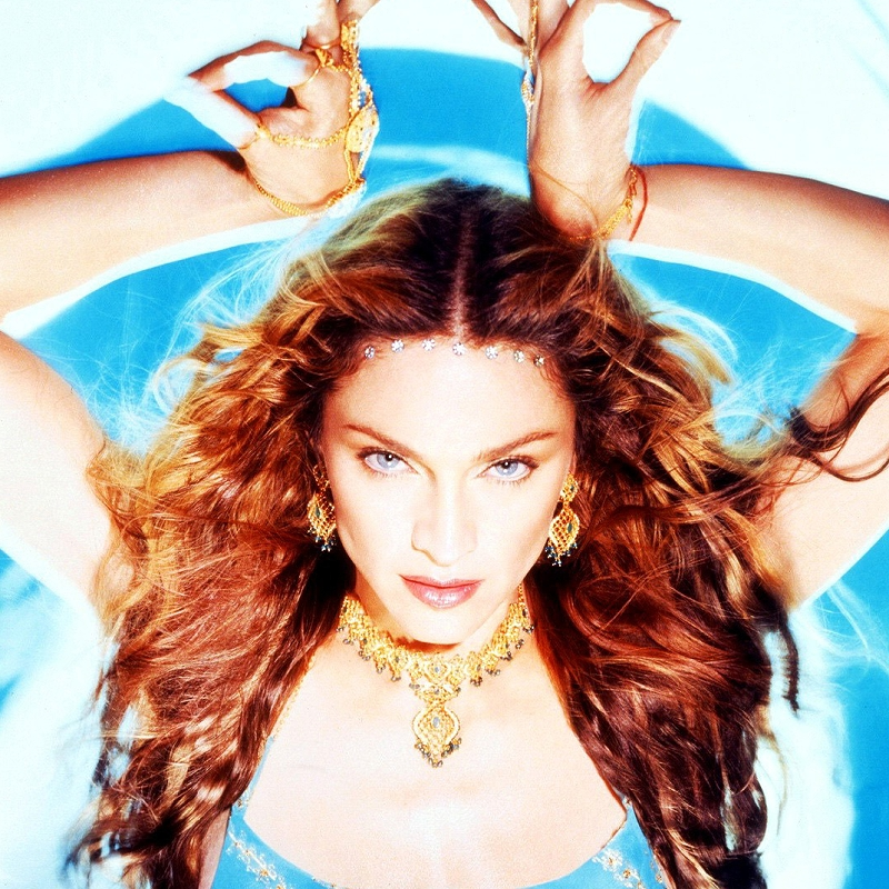 madonna songs frozen free download