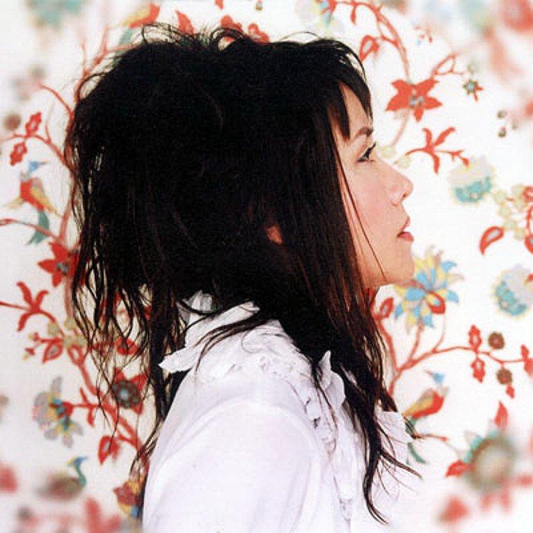 Taeko Ohnuki