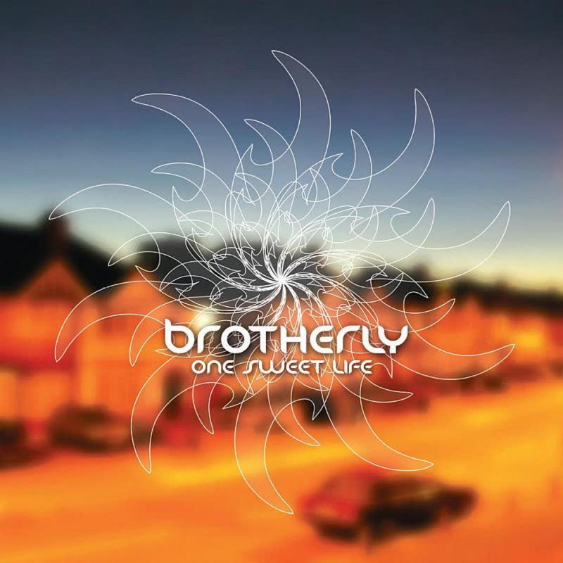 "Song of the Day: Brotherly ""System"""
